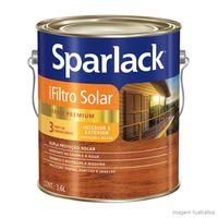 Verniz-Duplo-Filtro-36-litros-brilhante-incolor-Sparlack
