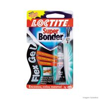 Super-Bonder-gel-3g-Henkel