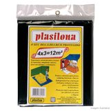 Lona-plastica-preta-4x3m-Plasitap