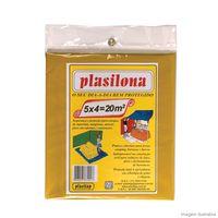 Lona-plastica-4x5-metros-amarela-Plasitap