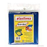 Lona-plastica-4-x-4-m-azul-Plasitap