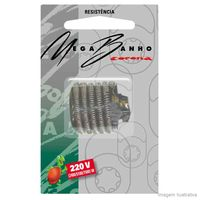Resistencia-para-chuveiro-220V-7500W-MegaBanho-preto-Corona