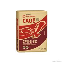 Cimento-CPII-50kg-Caue