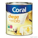 Tinta-acrilica-Chega-de-Mofo-900-ml-branco-Coral