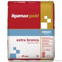 Argamassa-para-porcelanato-Ligamax-Extra-20kg-branca--Portokoll