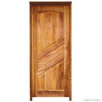 Kit-porta-de-madeira-Diagonal-210x82x14cm-direita-padrao-imbuia-Rodam
