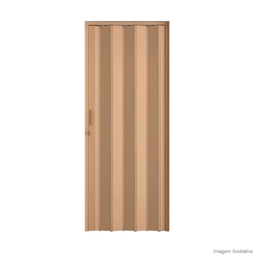 Porta Sanfonada Telhanorte ~ Porta Sanfonada Para Cozinha