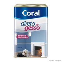 Tinta-Direto-no-Gesso-acrilica-18-litros-branco-Coral