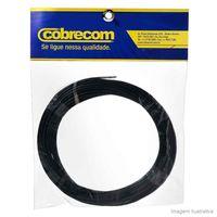 Cabo-Flexivel-com-ate-750V-15mm-preto-15-metros-Cobrecom