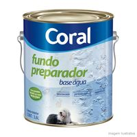 Fundo-preparador-para-paredes-base-agua-36-litros-branco-Coral