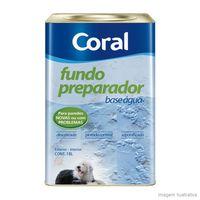 Fundo-preparador-para-paredes-base-agua-18-litros-branco-Coral
