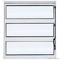 Janela-basculante-Max-60x100cm-1-secao-com-vidro-mini-boreal-Ebel