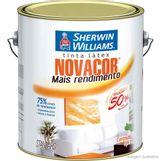 Tinta-Latex-Novacor-acrilico-36-litros-gelo-Sherwin-Williams