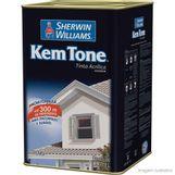 Tinta-Latex-Kemtone-vinil-acrilico-18-litros-marfim-Sherwin-Williams