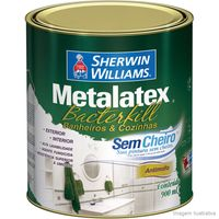 Tinta-latex-acrilico-banheiro-e-cozinha-900ml-Sherwin-Williams