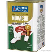 Tinta-acrilica-Novacor-piso-liso-18-litros-cinza-Sherwin-Williams