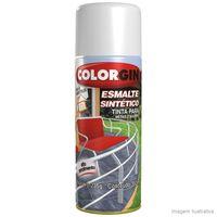 Tinta-spray-esmalte-alto-brilho-amarelo-350ml-Sherwin-Williams