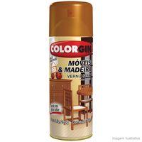 Tinta-spray-seladora-para-moveis-e-madeira-350ml-Sherwin-Williams
