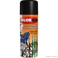 Tinta-spray-esmalte-anti-ferrugem-branco-350ml-Sherwin-Williams