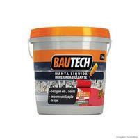 Manta-liquida-4-Kg-Concreto-Bautech