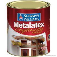 Massa-acrilica-Metalatex-900-ml-branco-Sherwin-Williams