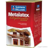 Massa-acrilica-Metalatex-18-litros-branco-Sherwin-Williams