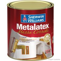 Massa-corrida-Metalatex-900-ml-branco-Sherwin-Williams