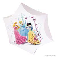 Plafon-para-lampada-E27-PP-Princesas-40W-colorido-Startec