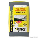 Argamassa-de-uso-interno-Piso-sobre-Piso-20kg-branca-Weber-Quartzolit