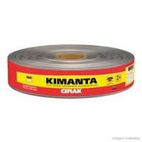 Fita-Kimanta-10mx50mm-Ciplak