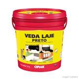 Veda-Laje-Preto-36Kg-Ciplak