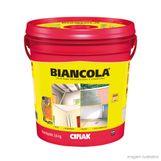 Biancola-36-Litros-Ciplak