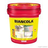 Biancola-18-Litros-Ciplak
