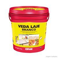 Veda-Laje-Branco-36-Litros-Ciplak