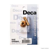 Kit-adaptador-para-acabamento-com-base-Fabrimar-bronze-bruta-Deca