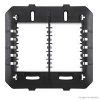 Suporte-4x4-para-placa-horizontal-Habitat-Fame