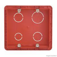 Caixa-para-alvenaria-4x4-689015-Pial