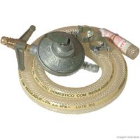 Regulador-cromado-para-gas-com-mangueira-80cm-Vinigas