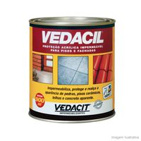 Vedacil-900ml--Otto-Baumgart