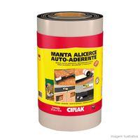 Manta-Alicerce-Auto-Aderente-10m-Ciplak