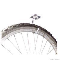 Gancho-de-parede-ou-teto-Pendure-Tudo-bicicleta-Maxeb
