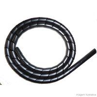 Organizador-de-fios-espiral-1-2--1-metro-branco-Kit-Flex