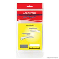 Resistencia-para-chuveiro-220V-6000W-Advanced-Lorenzetti