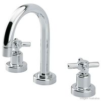 Misturador-para-lavatorio-de-bancada-Izy-1877-C37-com-bica-alta-cromado-Deca