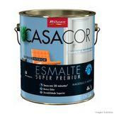 Esmalte-brilhante-base-agua-Casacor-32-litros-Renner
