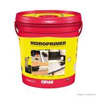 Hidroprimer-36-Kg-Ciplak