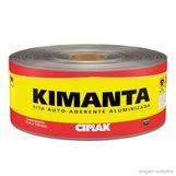 Fita-Kimanta-100mm-Ciplak