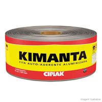 Fita-Kimanta-100mm-Ciplak
