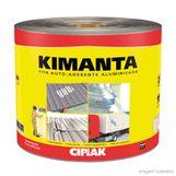 Fita-Kimanta-200mm-Ciplak
