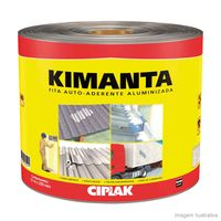 Fita-Kimanta-200mm-Ciplak